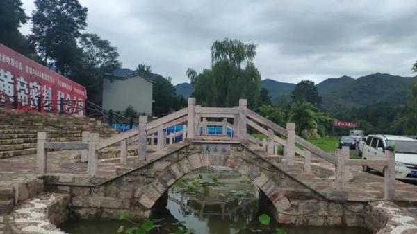打造文旅融合发展新格局,新安县丰富景区活动共迎国庆中秋双节