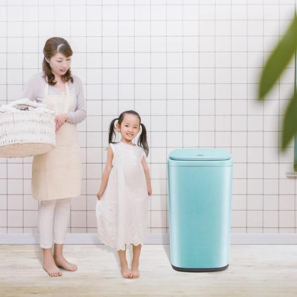 海尔布局母婴生态场景:更多智慧育婴解决方案将在上海展现