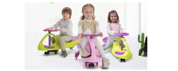 后疫情时代,婴童品牌好娃娃因何逆势崛起?