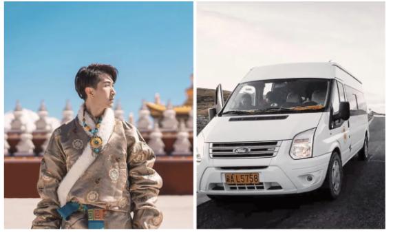 藏经阁体验区免费_藏经阁每日福利_藏经阁资源搬运工