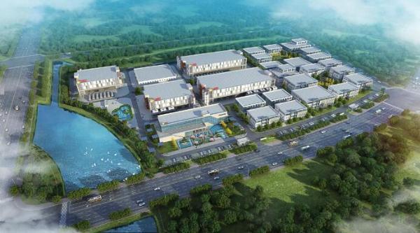 http://www.reviewcode.cn/yanfaguanli/177083.html