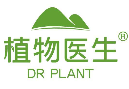 以非凡实力成为国货顶流 湖南卫视《看见美好生活》节目盛赞植物医生