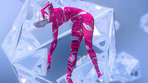 """""""羽绒不服 · 探秘冬境 """"阿迪达斯2020冬季系列新品发布会即将精彩呈现"""