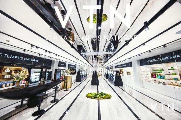 国际品牌会员俱乐部VTN:搭建会员与品牌直接对话的桥梁,打造零售新模式