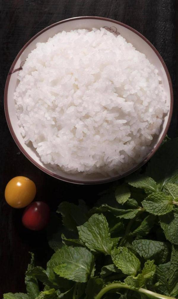 亚洲水稻发源地,傣王稻香米才是真正的好稻米