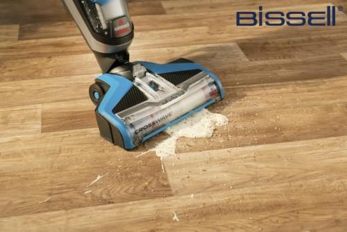 Bissell必胜,家用清洁行业的领跑者