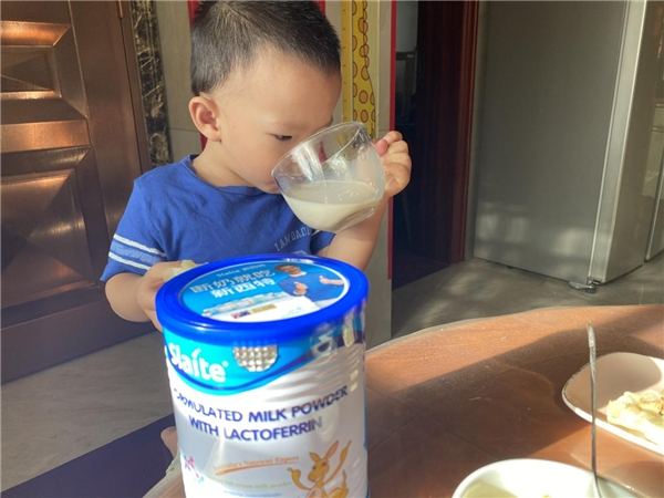 乳铁蛋白如何挑选,你真的知道吗?