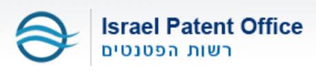 Shalev,Jencmen&Co.联合中国律所,助力企业知识产权走向国际化