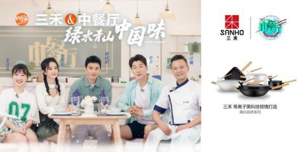 http://www.weixinrensheng.com/baguajing/2387614.html