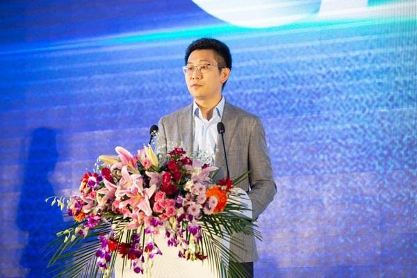 2020中国危化品物流行业高质量发展与合作论坛举行 自动挡重卡赋能危化运输安全运营