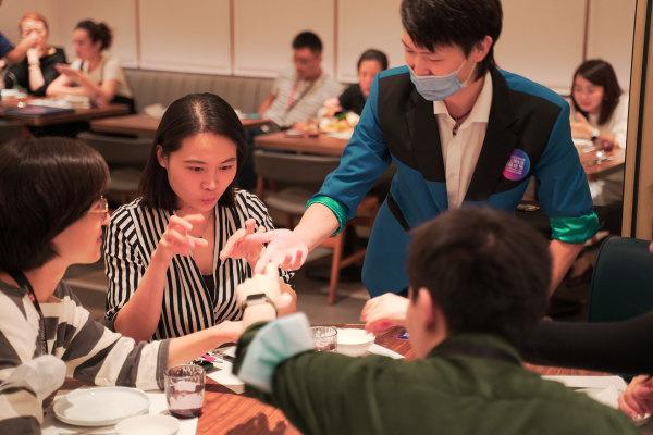 魔艺创新,惊喜连天——2020上海生活魔术节完美落幕!