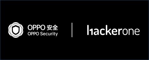 OPPO安全与HackerOne战略合作全面升级,深度布局安全新生态
