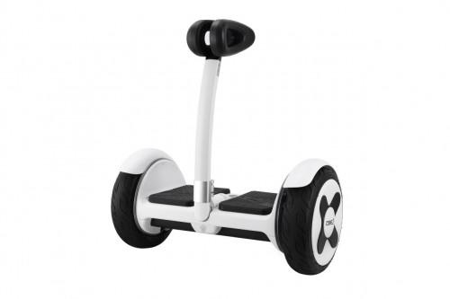 360开始卖平衡车了!