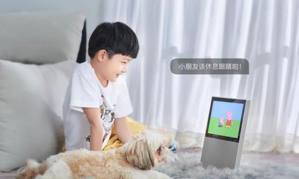 老人孩子都能用 小度智能屏X10打造全年龄段家庭生活场景
