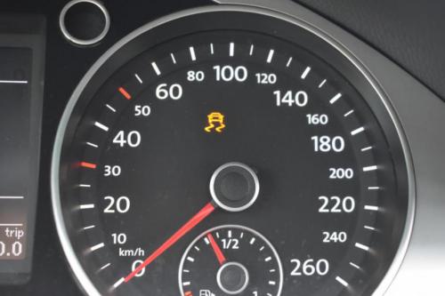 汽车ESC的难点仍旧是MEMS传感器技术