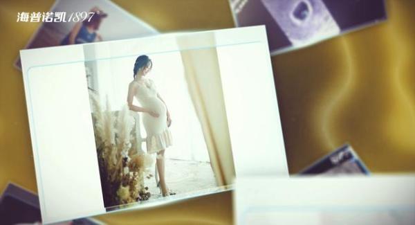 海普诺凯1897携手郎朗温暖发布《致爱心声》视频,汇聚万千妈妈爱的心声