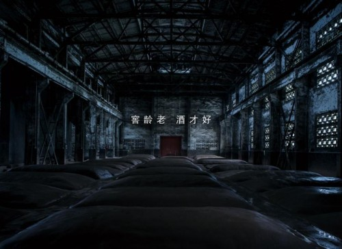 """百年泸州老窖窖龄酒携央视新闻""""陪你追嫦娥"""",见证中国科技前行"""