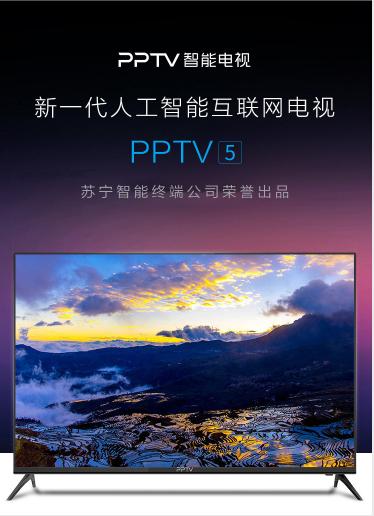 http://www.weixinrensheng.com/shenghuojia/2395417.html