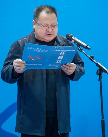 """""""中国人寿杯""""2020年荆州市羽毛球锦标赛成功举办"""