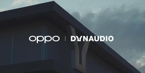 蓝牙耳机推荐丨OPPO Enco X:谁说高音质与真无线不可兼得?
