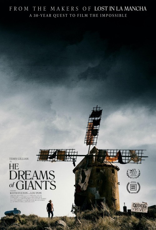 第三届海南岛国际电影节公布展映单元首波片单,惊喜不断