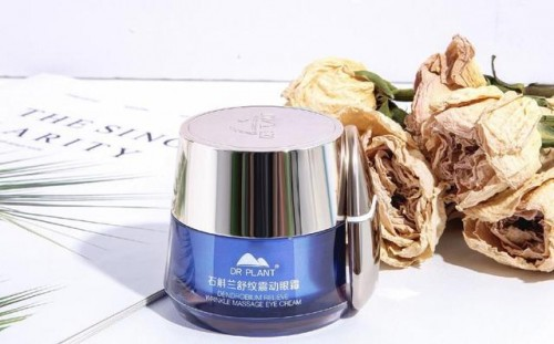 植物医生实力布局国际化战略,打造品牌优势让世界爱上中国化妆品