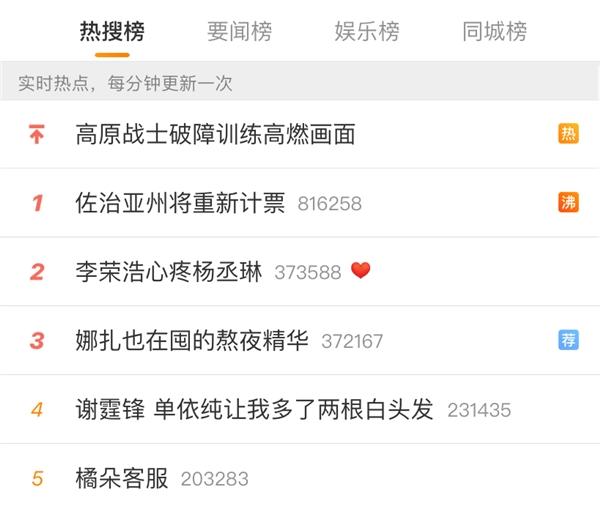 《中国好声音》7强出炉 单依纯第五次蝉联酷狗专区TOP1