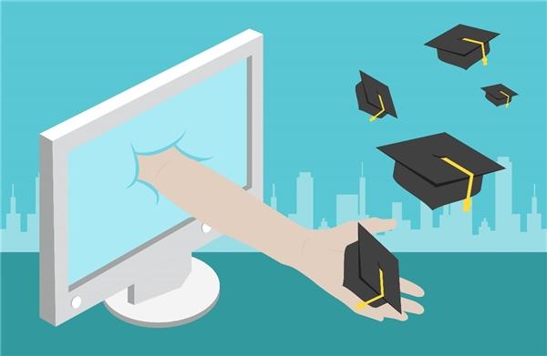 砥砺前行20年,奥鹏教育始终坚持用户第一