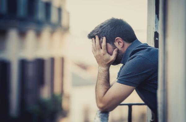 心之助: 情感咨询行业迎来蓝海 用品质打造良心品牌