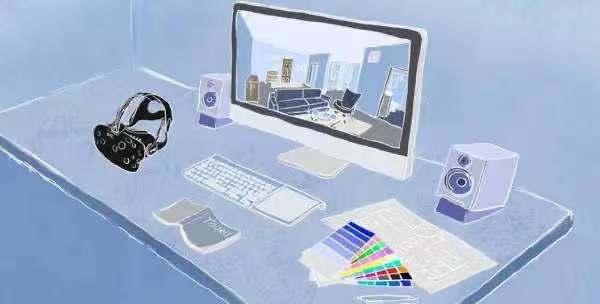 TEC北京丨经济上行加快,灵活办公空间消费提速
