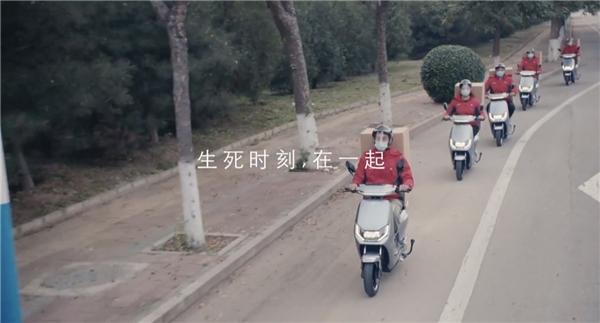 """中国好声音总决赛武汉落幕,""""有温度的台铃""""引全网热议!"""