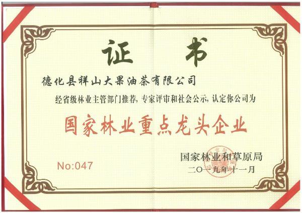 源自天然 娜萃诗山茶油护肤强效守护肌肤健康