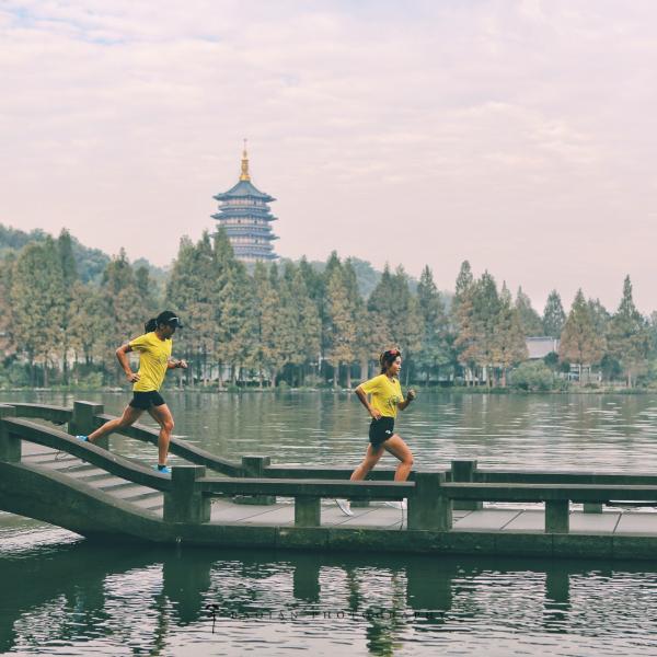 今年世界城市日中国主场活动10月30日在福州启动