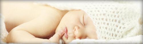 健康无害、恒久护肤,Babygella润肤乳给宝宝最贴心的呵护