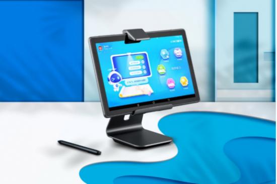 传统教育变革的科技产物,讯飞智能学习机X2 Pro