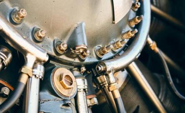 应变市场数字化改革 统一润滑油加速产品迭代