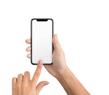 碎片化传播时代 广东欢太科技跟随用户习惯打造移动视频应用 满足用户优质碎片式内容需求
