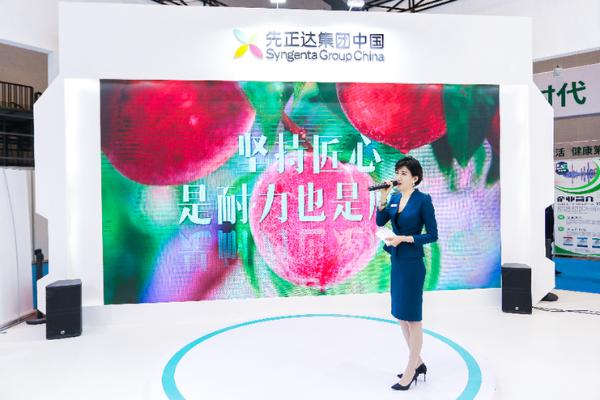 熊猫指南2020秋季榜单发布 新增食用菌、猪肉品类