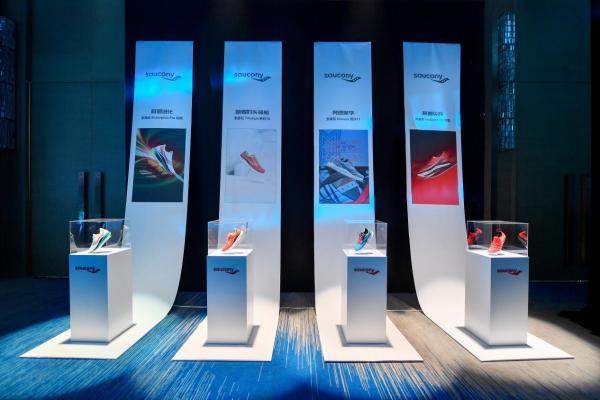 国内马拉松赛事重启,索康尼品质获中国田协官方认可