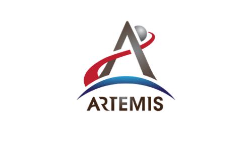 阿迪达斯成为首个与NASA合作的运动品牌,旨在突破人体在地球上的极限