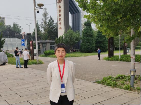 强势入围中国品牌创新发展工程!栗志的创新优势到底强势在哪里?