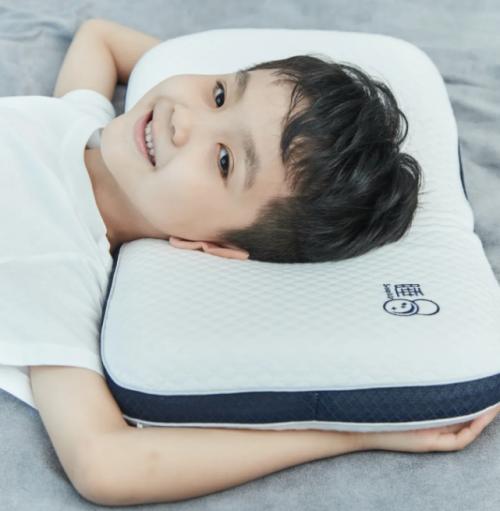 睡8陪您的儿童筑梦未来!