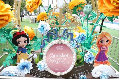 成都来福士广场开启冬日特别之旅 唤醒儿时的美好记忆