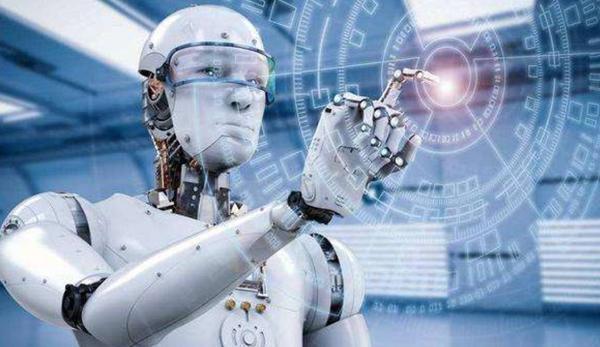 量化派以创新科技引领,实现产业智能化升级