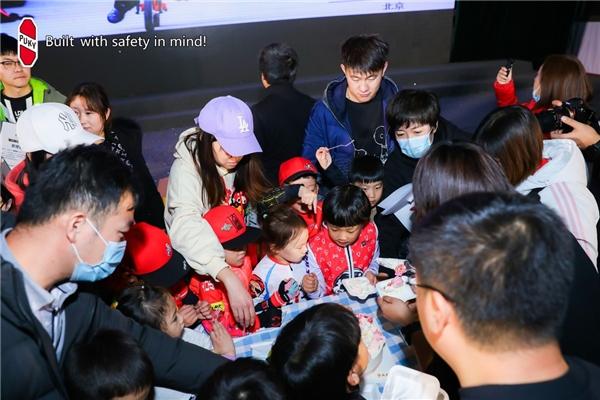 决战京师 问鼎英雄之巅——2020 PUKY CBCL 总决赛圆满成功