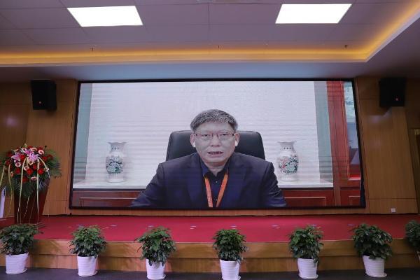 安徽盒子健康全球首发抗新冠灭活口罩