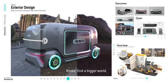 闪铸拓展校企合作新方式,3D打印助力新人才培养