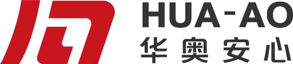 北京华奥汽车创新技术,全面引领汽车后市场未来