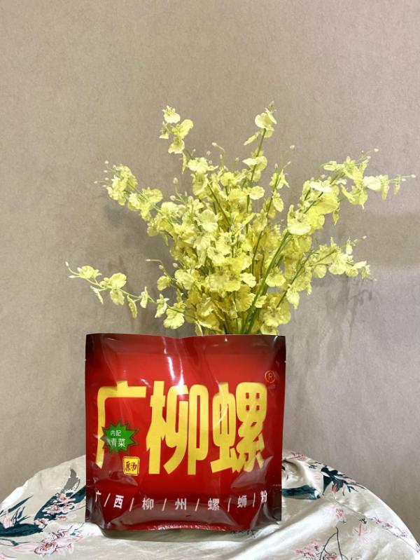 大波妹热舞_大波妹高清直播回放_大波妹小视频