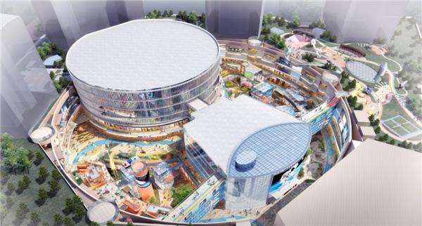 """""""滑团火""""!X Games China Star 2020滑板赛正式招募!"""